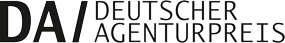 DA/ Deutscher Agenturpreis