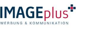 13 Logo IMAGEplus