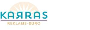 15 Logo KARRAS