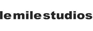 20 Logo lemilestudios