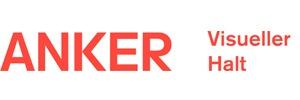 21 Logo ANKER