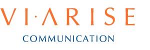 26 Logo VI ARISE