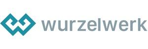 3 Logo Wurzelwerk
