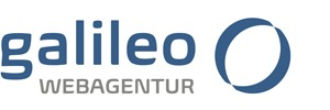 31 Logo galileo