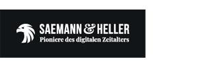 34 Logo saemannheller