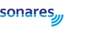 37 Logo sonares