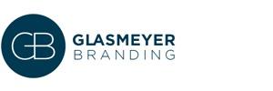 55 Logo Glasmeyer