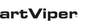 64 Logo artviper