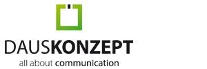 73 Logo Dauskonzept