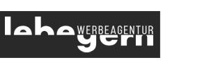 81 Logo lebegern