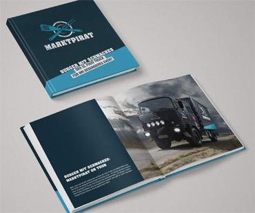 DAP Netzkombyse brand compressed 9