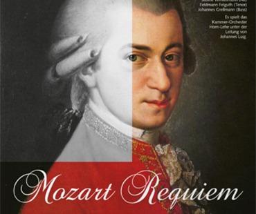 DeutscherAgenturpreis Chorplakat