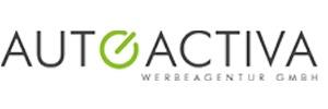 Logo Autoactiva