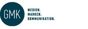 Logo GMK