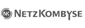 Logo NetzKombyse