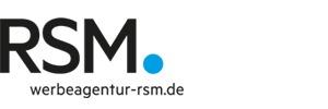 Logo RSM