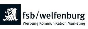Logo fsbwelfenburg