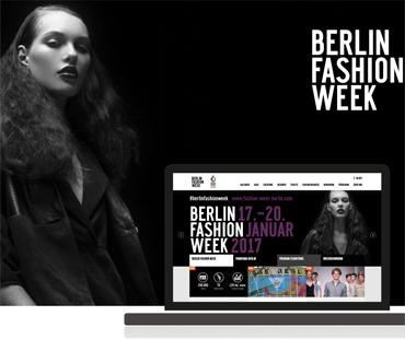 Referenz Fashionweek SoMe 1