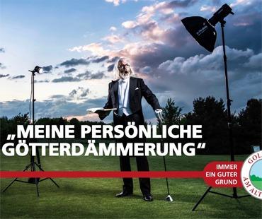 brandsclever Gofclub DeutscherAgenturpreis 20180930 12