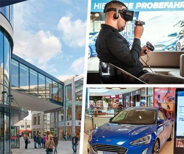 erstes virtuelles autohaus europas 2