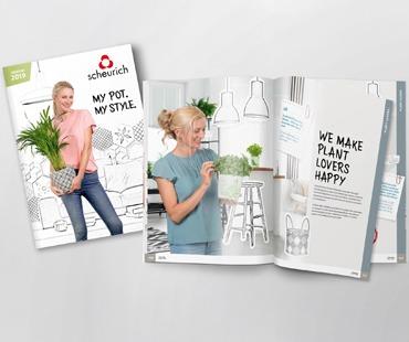 mockup katalog scheurich indoor 2019