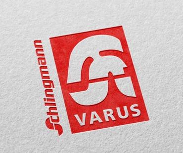 2Lead marketing Schlingmann Varus 5