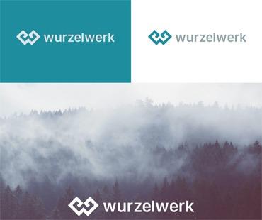 DA2017 Wurzelwerl Logo