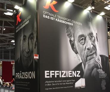 Kaessbohrer messe1