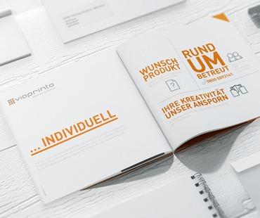 Katalog Viaprinto 4 Lina Bach Design