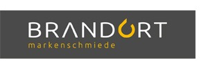 Logo BRANDORT 2