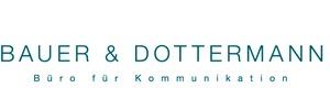 Logo Bauer Dottermann