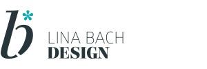 Logo Lina Bach