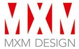 Logo MXM 4c quadrat 200