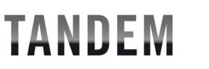 Logo Tandem 1