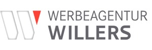Logo Willers