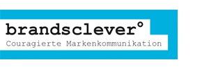 Logo brandsclever