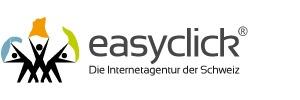 Logo easyclick
