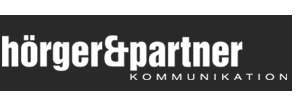 Logo hup