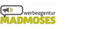 Logo madmoses