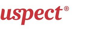 Logo uspect