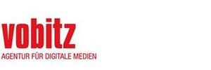 Logo vobitz