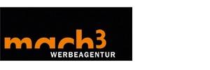 Logo mach3
