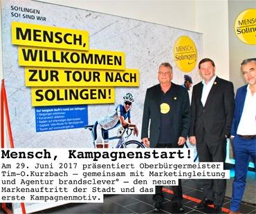 brandsclever MenschSolingen DeutscherAgenturpreis 20170928 5