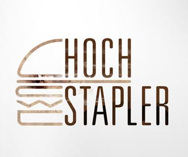 hochstapler logo teaser