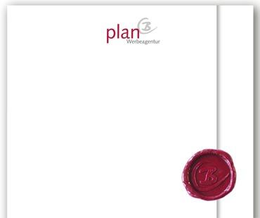 image planB