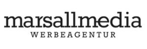marsallmedia logo