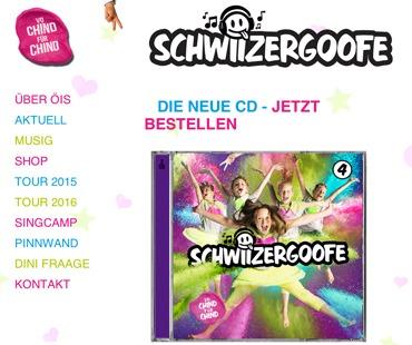 www.schwizergoofe
