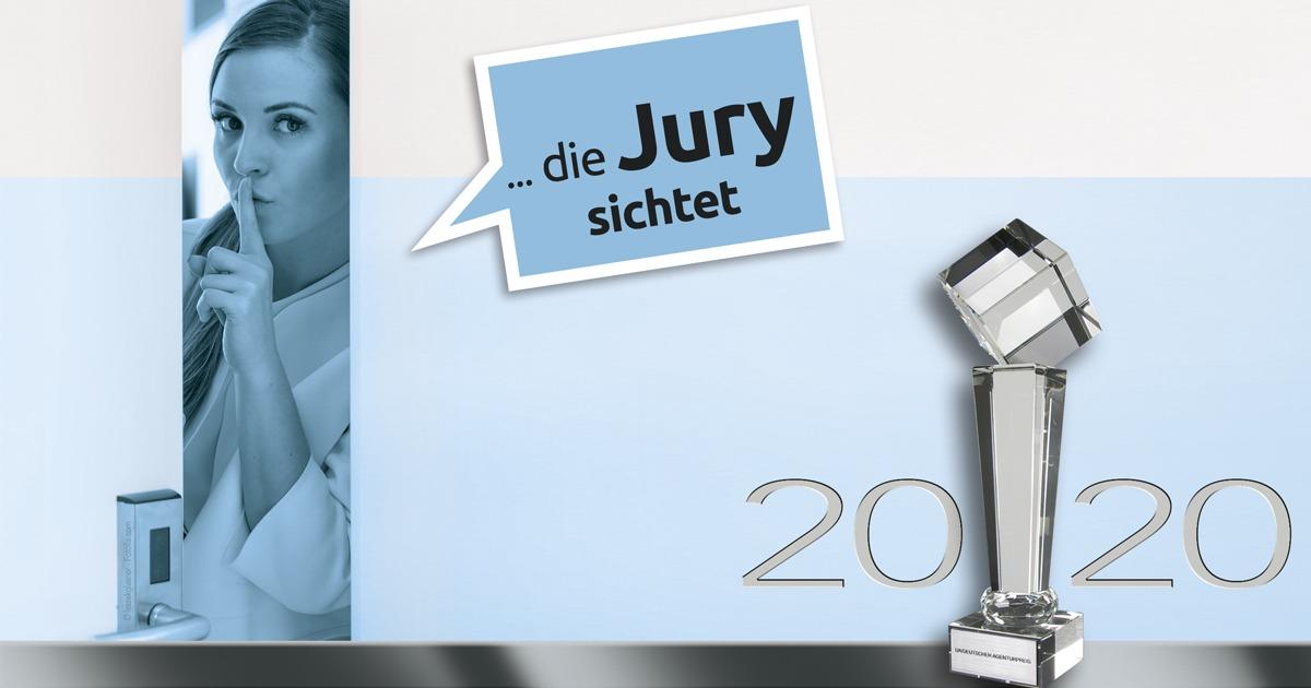 DA 2020 Jury sichtet 1200x630 1