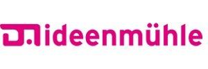 2 Logo Ideenmuehle