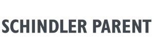22 Logo Schindler Parent